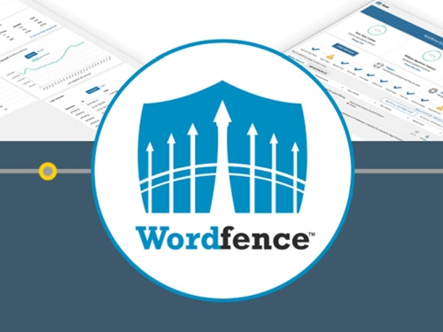 wordfence wordpress