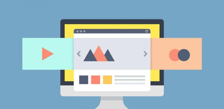 Cum să faci un site web: Ghidul complet 2020