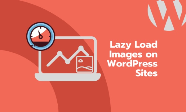 wordpress 5.5 image lazy load