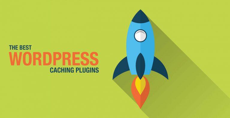 Cel mai bun plugin de cache pentru WordPress