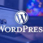 Ce este WordPress ?